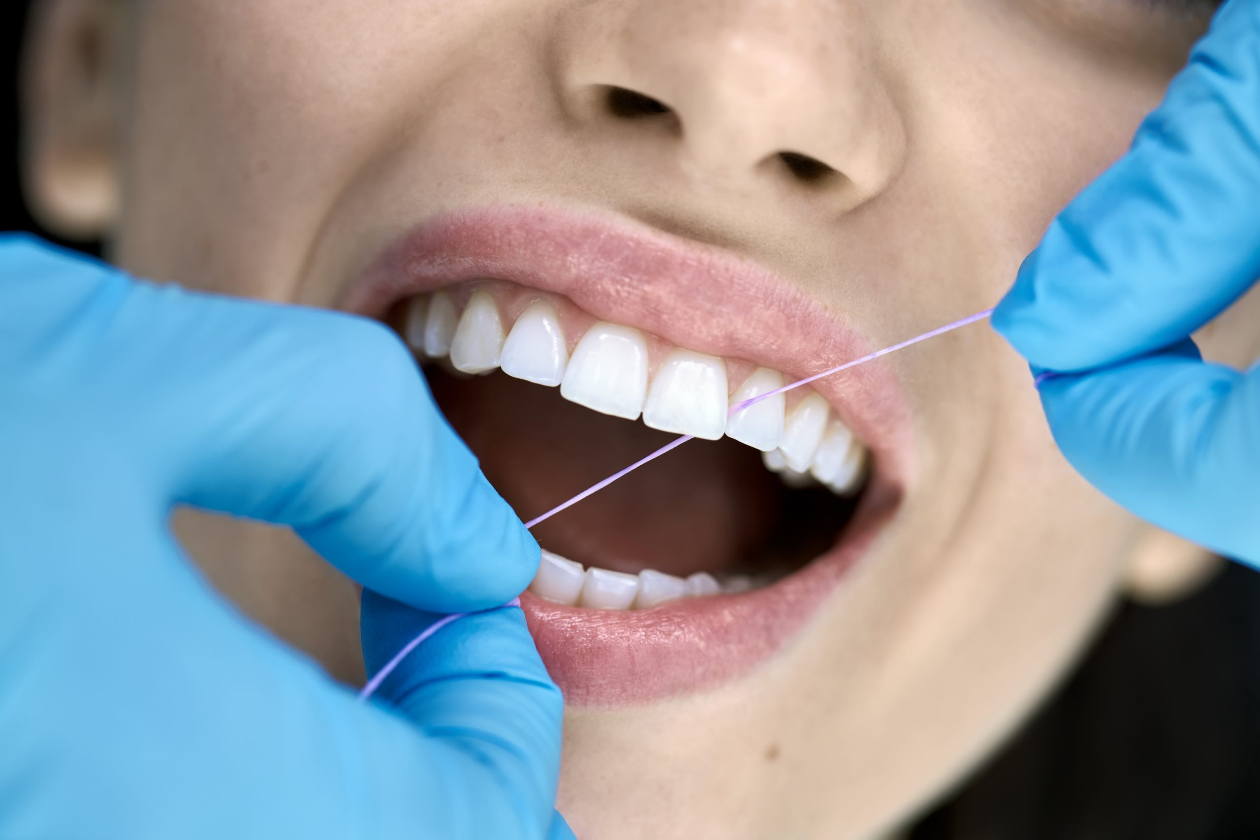 Logan Dental Care